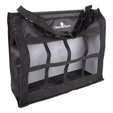 Deluxe Top Load Hay Bag