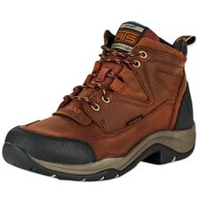 Ariat® Terrain Waterproof