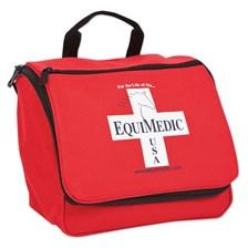 First Aid Kit - Basic