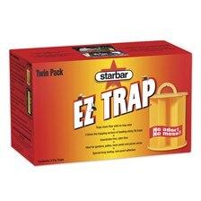 EZ Trap Fly Trap
