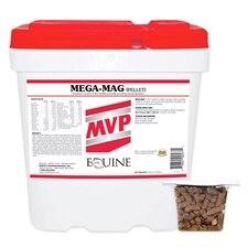 Mega-Mag™
