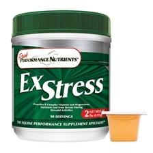 Ex Stress