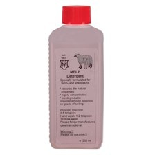 Melp - 250 ml