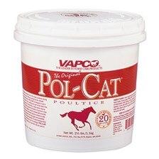 Pol-Cat Poultice