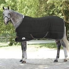 SmartPak Deluxe Pony Stable Blanket