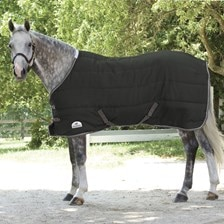 SmartPak Deluxe Stable Blanket