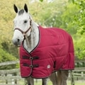 SmartPak Stable Blanket