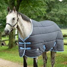 SmartPak Stable Blanket - Clearance!