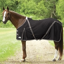 SmartPak Deluxe Stable Sheet
