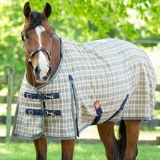 Baker™ Turnout Blanket