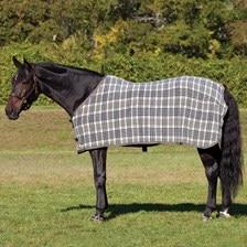 Baker™ Fleece Dress Sheet