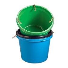 Fortiflex Round Feeder Tub