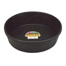 Rubber Feeder Pan