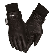 SSG Winter Training Glove