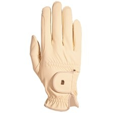 Roeckl Roeck-Grip Gloves Clearance!