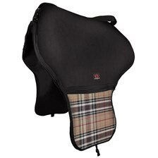 Kensington All Around Saddle Bag