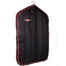 Kensington Signature Collection Garment/Chap Bag
