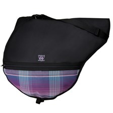 Kensington All Around Collection All Purpose Saddle Bag Made Exclusively For SmartPak
