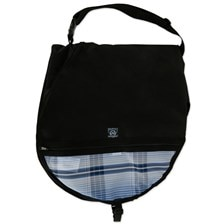 Kensington All Around Collection All Purpose Saddle Bag Made Exclusively For SmartPak - Clearance!