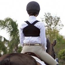EquiFit ShouldersBack Original™