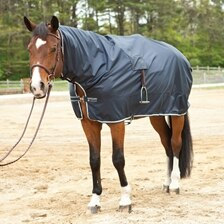 Rambo® Ringside Rain Sheet