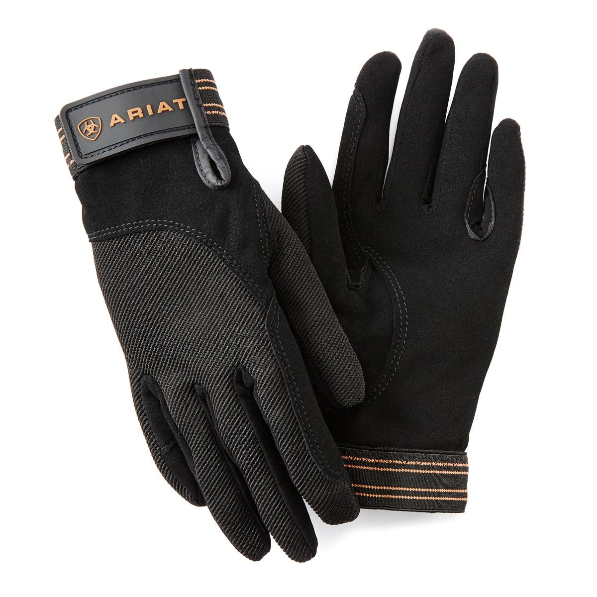 Ariat<sup>&reg;</sup> Tek Grip Gloves