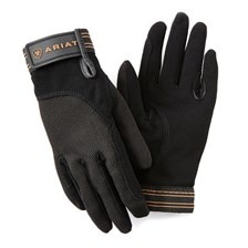 Ariat<sup>&reg;</sup> Tek Grip Gloves