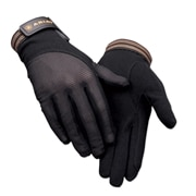 Summer Equestrian Gloves