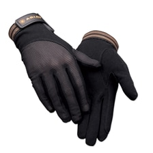 Ariat® Air Grip Gloves
