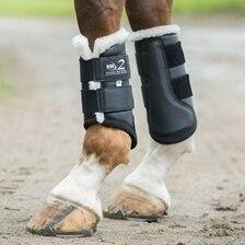 Dressage Sport Boots 2