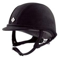 Charles Owen GR8 Helmet - Clearance!