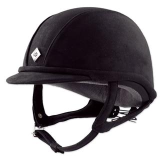 Charles Owen GR8 Helmet