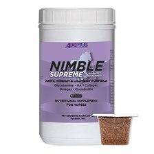 Nimble Supreme