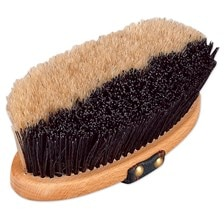 Sound Equine EasyClean Brush