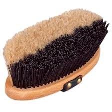 Sound Equine EasyClean Brush
