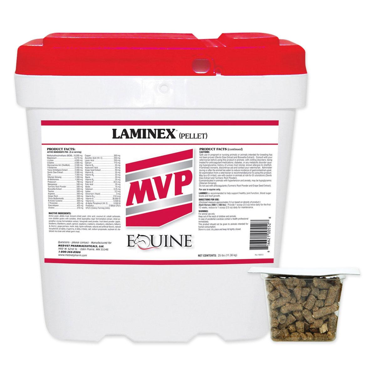 Laminex™