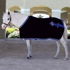 Blue Ribbon Custom Wool Dress Sheet