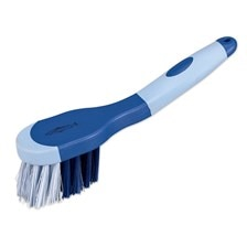 Bucket Scrub Brush