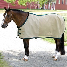 Blue Ribbon Custom Fly Sheet