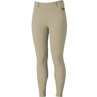 Kerrits Microcord Knee Patch Breech