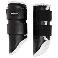 SmartPak Sport Boots - Value Pack