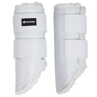 SmartPak Sport Boots