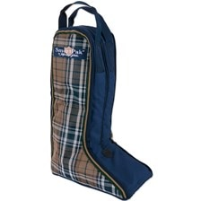Kensington Signature Collection Boot Bag Made Exclusively For SmartPak - Clearance!