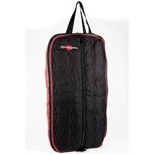 Kensington Signature Collection Halter/Bridle Bag