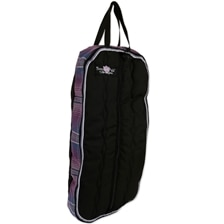 Kensington Signature Collection Halter/Bridle Bag Made Exclusively For SmartPak