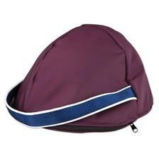SmartPak Custom Helmet Bag