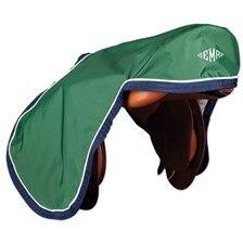 SmartPak Custom Saddle Cover