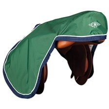 SmartPak Custom Saddle Cover