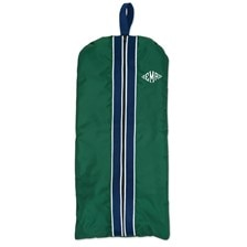 SmartPak Custom Bridle Bag