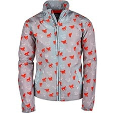 Ariat Girls Laurel Jacket - Clearance!
